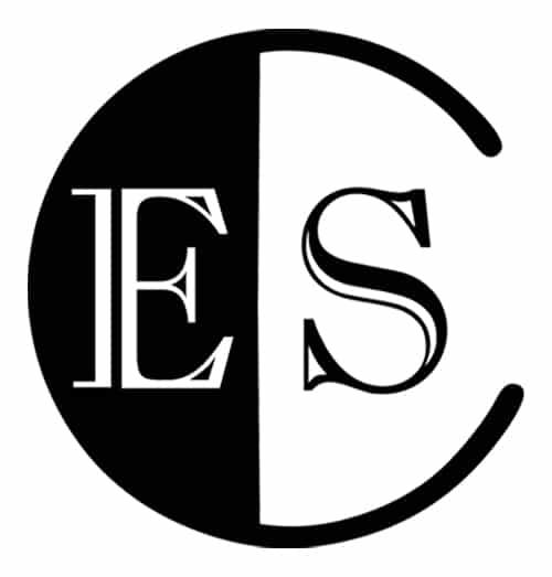 Complete Elevator Service, Inc.
